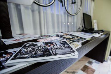 Gli strepitosi numeri del mercato Bike: puoi permetterti di non farne parte?