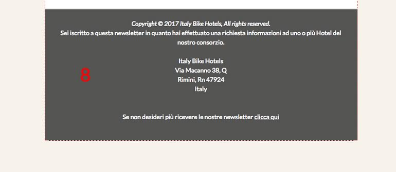 Scrivere newsletter efficaci