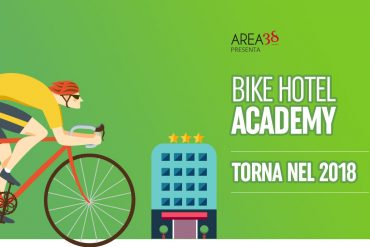 Bike Hotel Academy